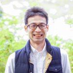 MOTEO編集部 酒井