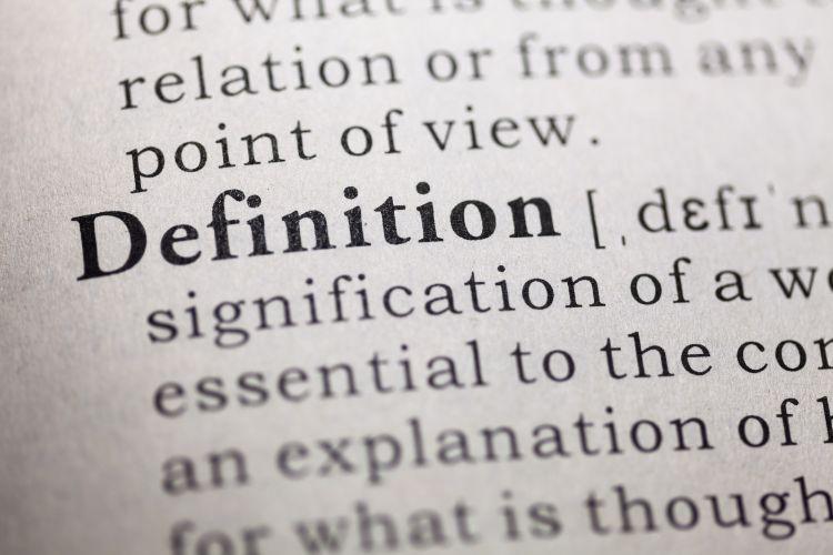 永久脱毛の定義