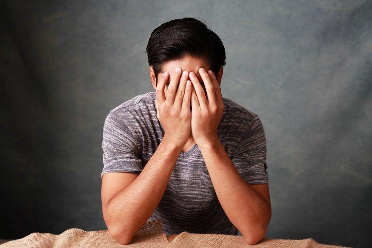 ニードル脱毛は痛い?伝統的な効果のある脱毛方法。気になる痛みを徹底解説