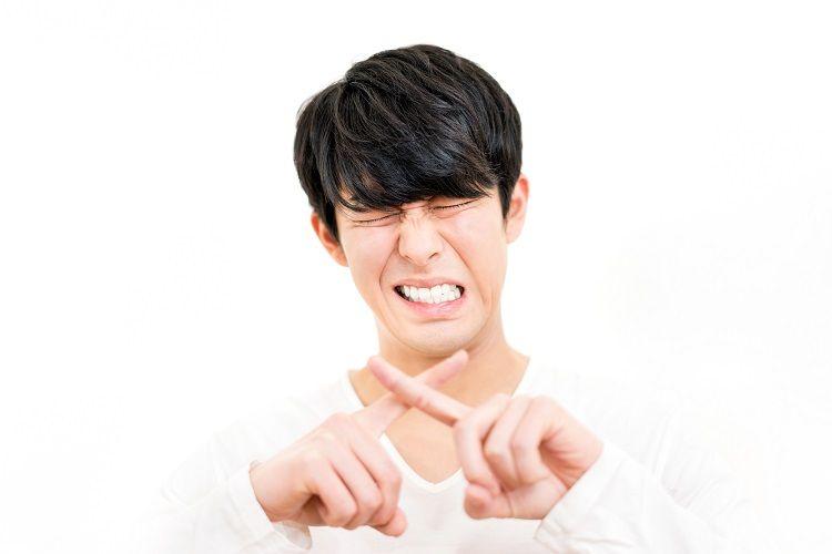 初心者必見。ワックス脱毛の痛みとは?正しい施術で痛みは軽減!