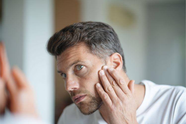 【2019】髭脱毛の費用相場まとめ!永久脱毛は総額いくら?料金が安い脱毛クリニックやサロンもご紹介