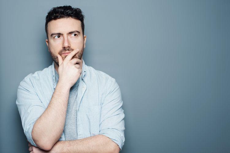 【写真と経過】髭脱毛の5回目の効果!ついにツルツルか?!実体験から検証