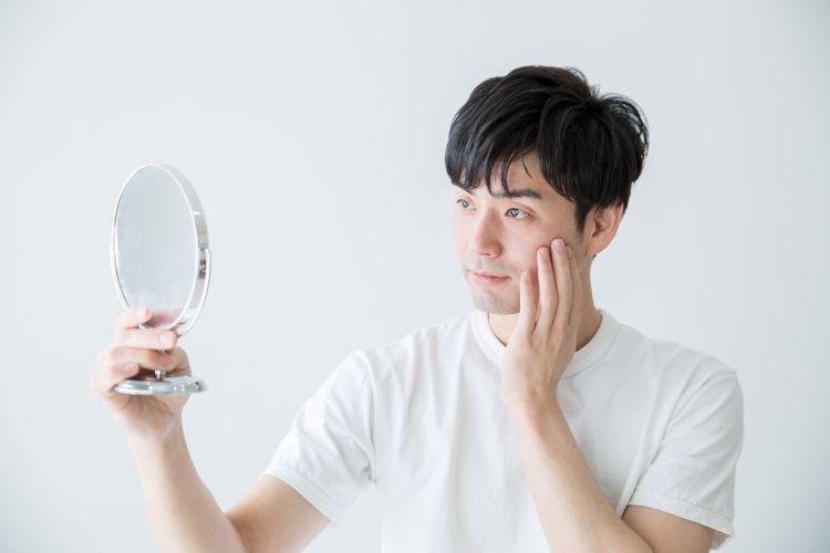 【写真と経過】髭脱毛の1回目の効果!レーザー医療で永久脱毛は可能か?実体験から検証