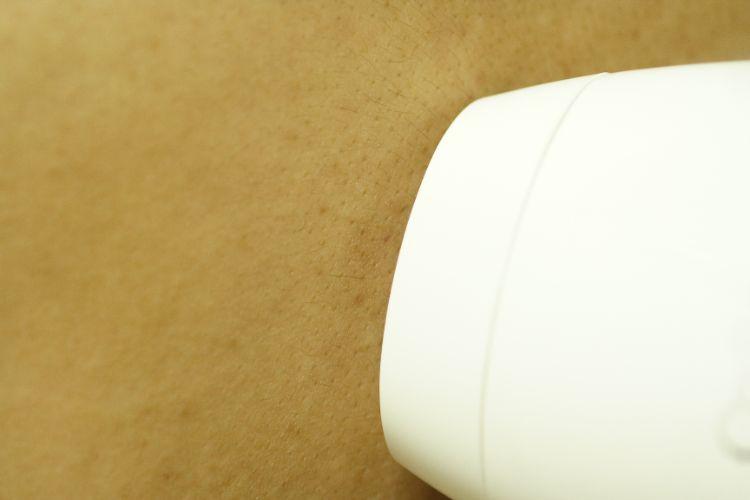 【メンズのけつ毛処理ガイド2020】Oライン脱毛は除毛クリームがおすすめ?医療・サロン脱毛とセルフケアを費用・回数・効果で徹底比較
