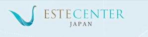 エステセンタージャパン