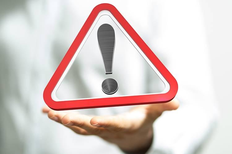 包茎治療で心配な失敗例は?見た目の変化や切りすぎのリスクがある