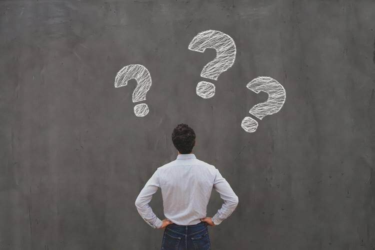 仙台で包茎治療を考えるときによくある質問