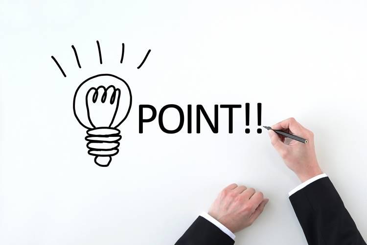 後悔しない仙台の包茎治療クリニック選び 料金、治療実績、カウンセリングの3つのポイントを確認