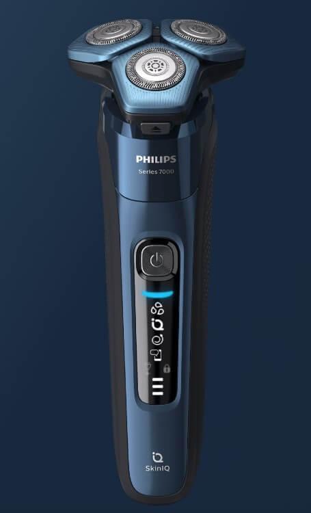 フィリップス S7000シリーズ S7786_54