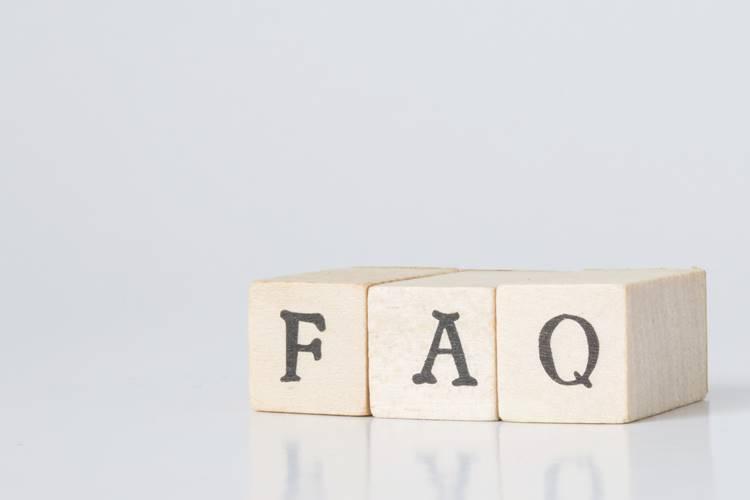 大宮で包茎治療を考えるときによくある質問