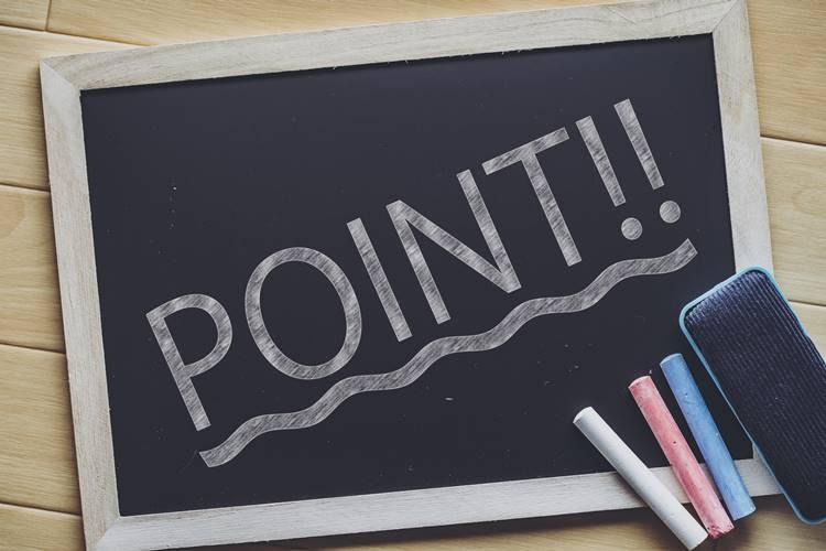 後悔しない大宮の包茎治療クリニック選び|料金、治療実績、カウンセリングの3つのポイントを確認